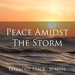 Peace Amidst the Storm Graphic.jpg