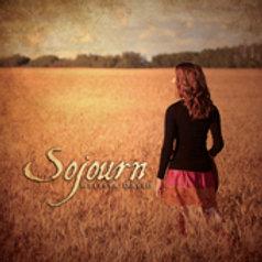 Sojourn CD