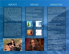 Healing Melodies Brochure Inside.jpg