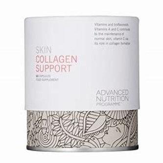 ANP Skin Collagen Support