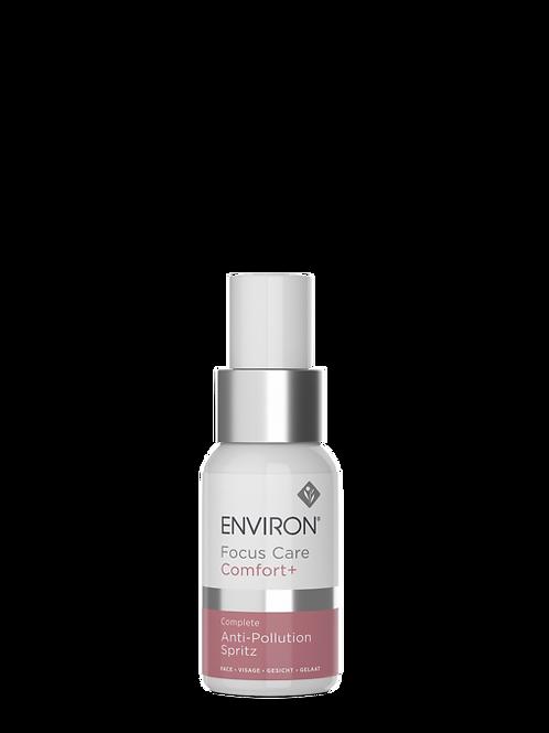 Environ Anti Pollution Spritz