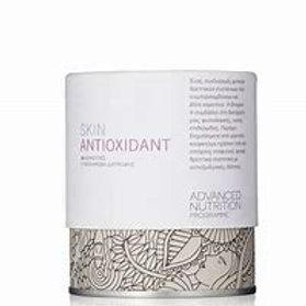 Skin Antioxdant