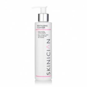 Skinician Revitalising Cleanser 200ml