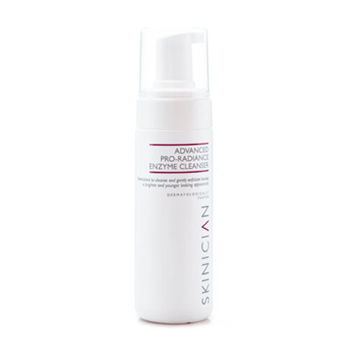 Pro-Radiance Enzyme Cleanser