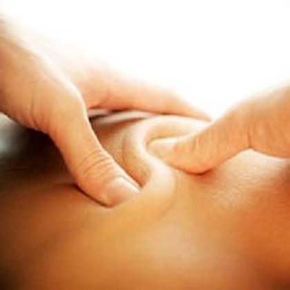 Online Swedish Massage course