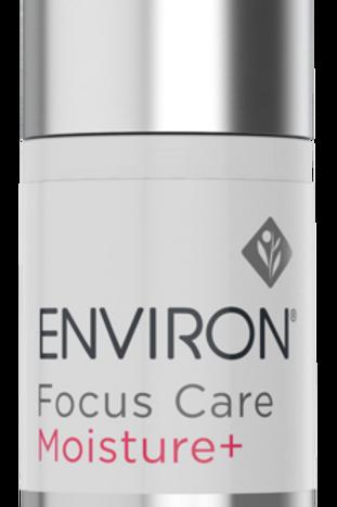 Environ H A Intensive hydrating serum