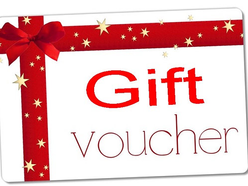Skinn Therapy £10 Gift Voucher