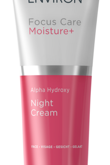 Environ Alpha Hydroxy Night Cream