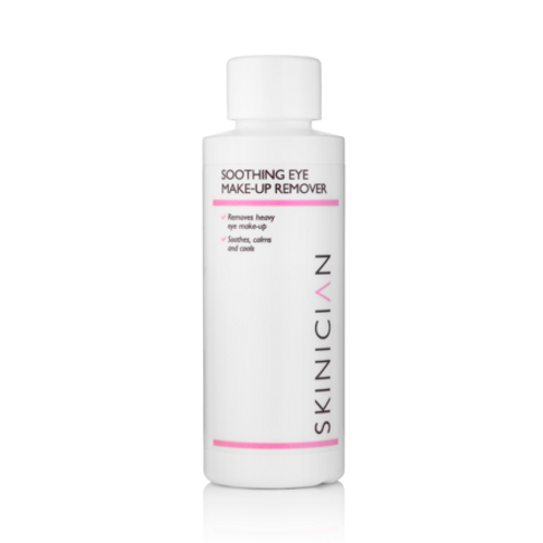 Skinician Soothing Eye Make-Up Remover