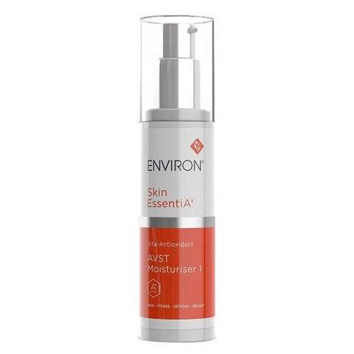 Environ Skin Essentia Vita Antioxidant AVST 1 to 3