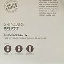 ANP Skincare Select