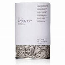 ANP Skin Accumax 180s