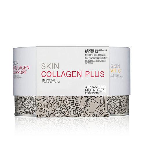 Skin Collagen Plus