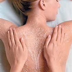 Spa Therapies Course