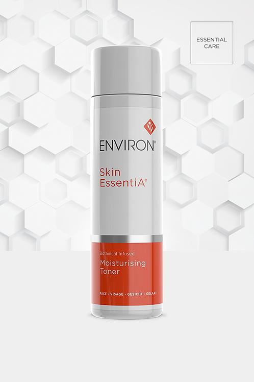 Environ Botanical infused moisturising Toner
