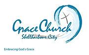 Grace Church Shellharbour City