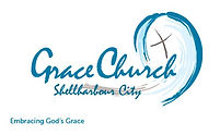 Grace Church Shellharbour City