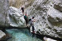 canyoning_m_cucco_casevacanza.jpg