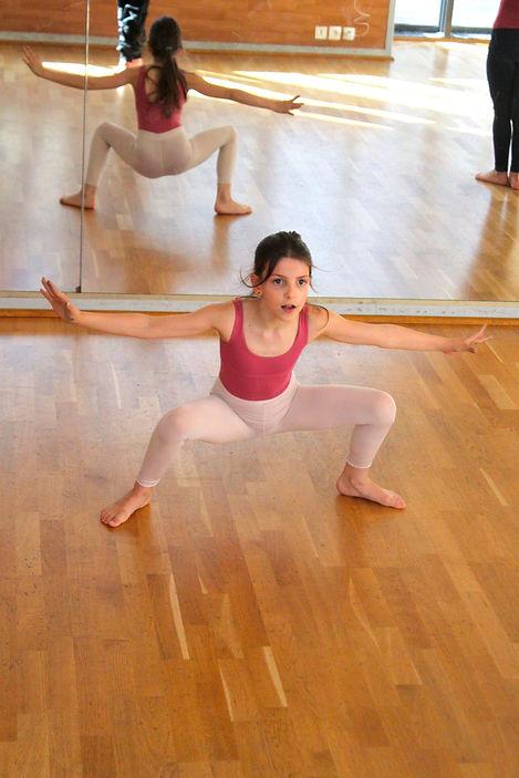 Ethno Ballet Enfant.JPG