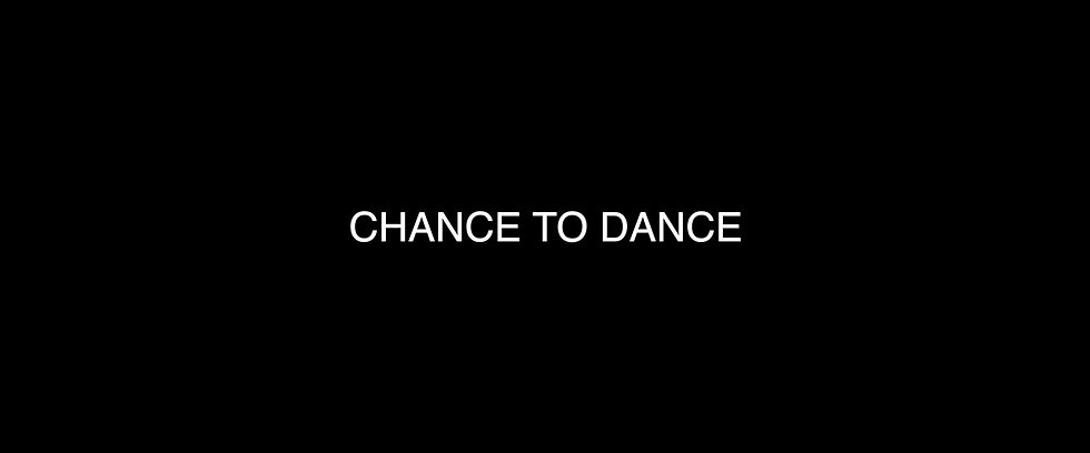 Bande annonce cours de ballet, Dana Mussa, Paris, Chance to Dance