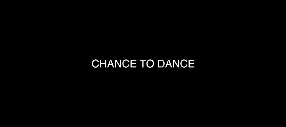 Bande annonce cours de ballet, Dana Mussa, Paris, Chance to Dance