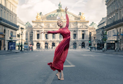 danse classqiue.jpg
