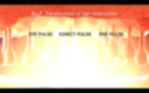 пролонгированный пульс.jpg