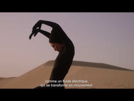 Film KIELI BI (teaser)