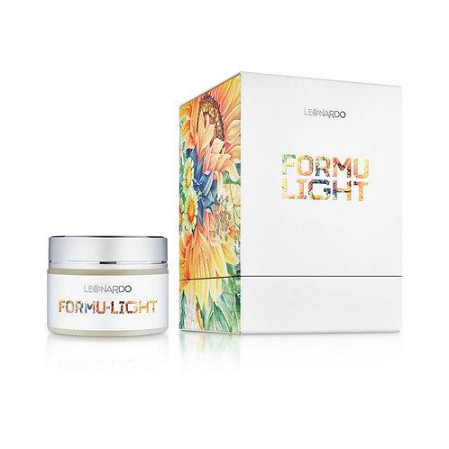 FORMU LIGHT 50 ml