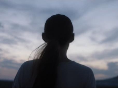 Film KIELI BI (teaser english)
