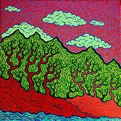 Shane Nichols Acrylic on Canvas.jpg