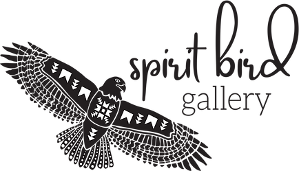 Spirit Bird Gallery Logo.png