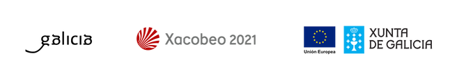 Logo-galicia.png