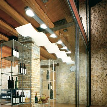 BOUTIQUE WINE SHOPS