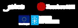 Logo-galicia_negativados.png