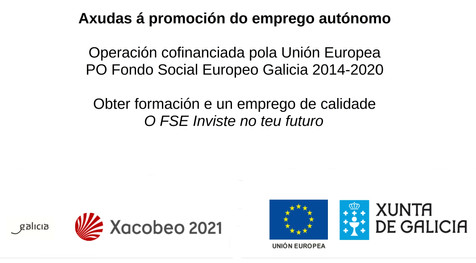 Xunta-Notification.jpg