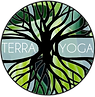 logoterra yogarond.png