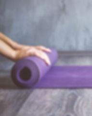 yoga-ayurveda-casa-yoga-paris_edited.jpg