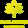 logo-degradévert.png