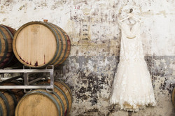 dress barrell room linganore winecellars frederick md