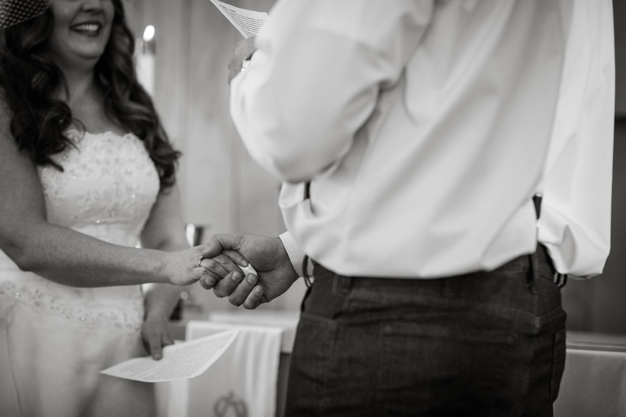 frederick md wedding