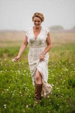 maine elopement west quoddy lubec frederick maryland wedding