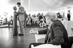 mother son dance wedding frederick md