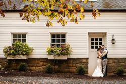 cumberland wedding stone bridge events frederick md