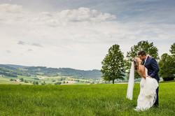bride groom wedding country frederick md