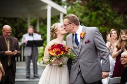 seasons at magnolia manor wedding