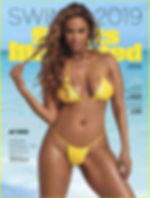tyra-banks-sports-illustrated-swimsuit-2