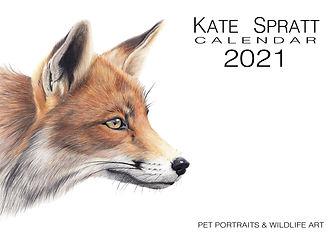 Fox Calendar proof1.jpg