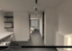woonkamer - dorine4.jpg