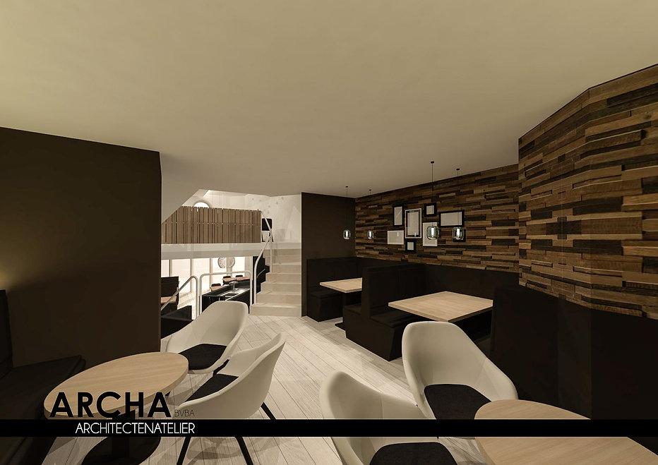 Interieur_LAMA_ Gent 04.jpg